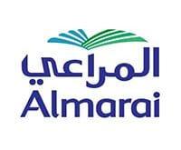 Almarai Careers