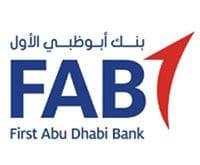 First Abu Dhabi Bank Careers
