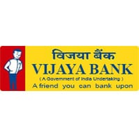 Vijaya Bank Recruitment - PEON (Bengaluru) - Sept 2019