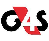 G4S Careers