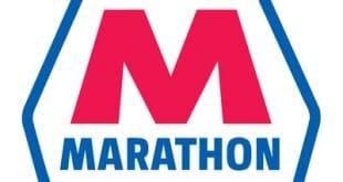 Marathon Petroleum Careers