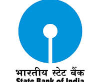 State Bank of India Careers