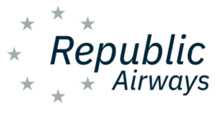 Republic Airways Careers